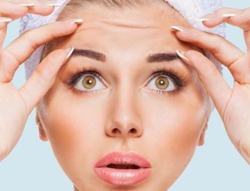 A bit about Botox