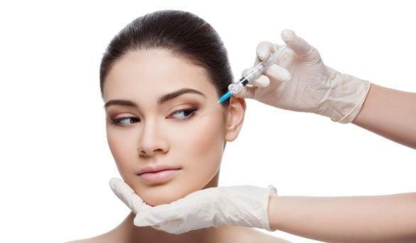 Botox FAQs…