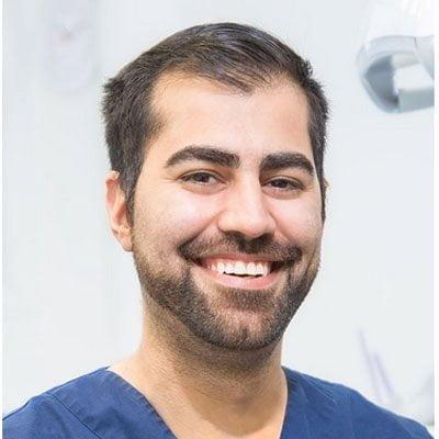 Dr Attariani