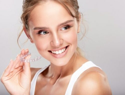 What Is Invisalign? Discovering an Alternative to Traditional Braces