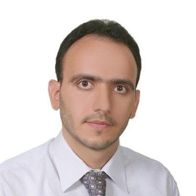 Dr Bissasu